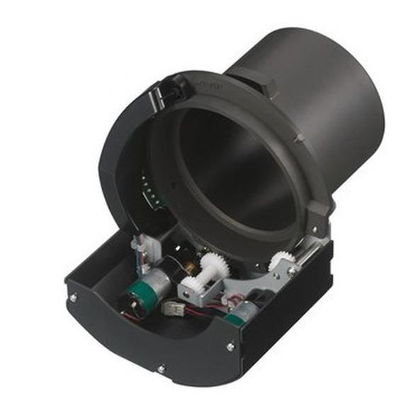 Sony PK-F60LA2 - Projector lens adapter - for VPL-FH60, FH65, FHZ57, FHZ60, FHZ65, FW60, FW65, FWZ60, FWZ65, VPLL-Z1024