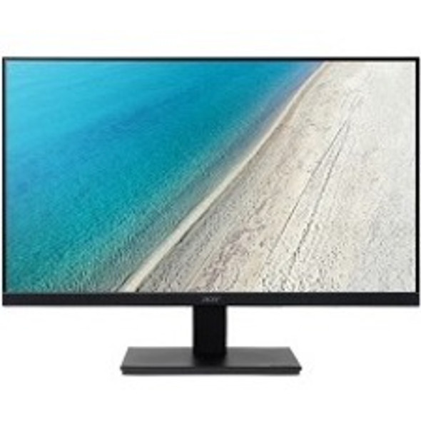"""Acer V247Y 23.8"""" LED LCD Monitor - 16:9 - 4ms GTG - Free 3 year Warranty - UM.QV7AA.001"""