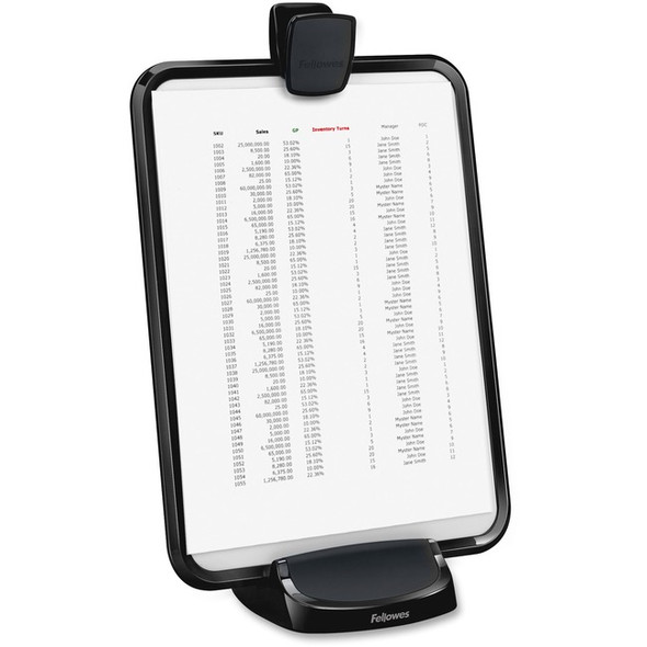 Fellowes I-Spire Series Document Lift - 9472601