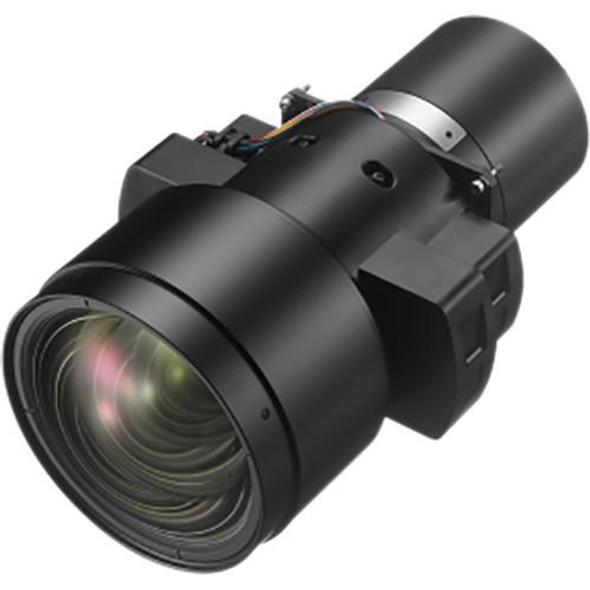 Sony VPLL-Z7008 - Zoom lens - f/2.9