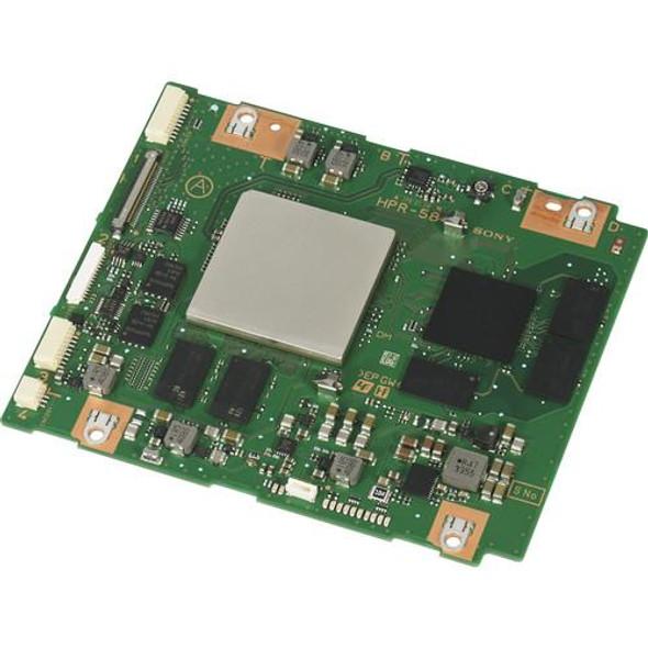 Sony CBK-55PD - Video encoder card - for CineAlta PMW-F5, PMW-F55