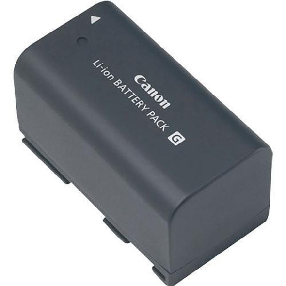 Canon BP975 Camcorders 7.2v 7350 mAh Lithium-Ion Battery Pack for Canon