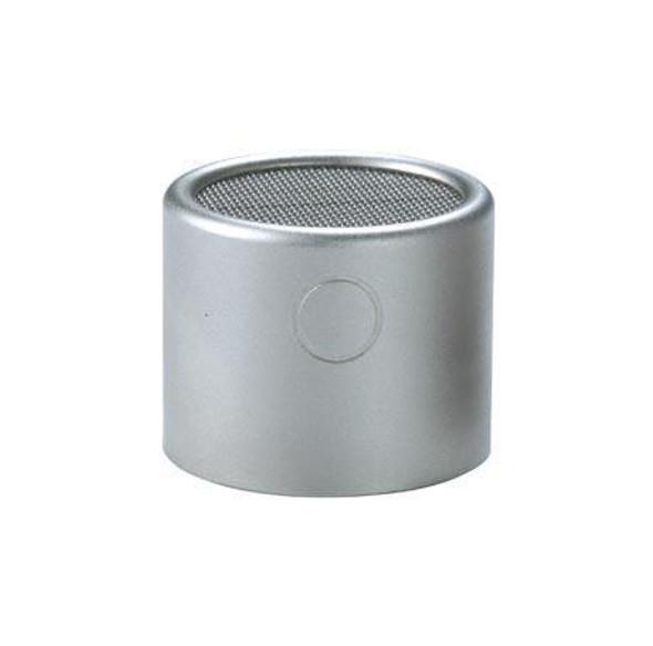 RODE Microphones NT45-O Interchangeable Omnidirectional Capsule