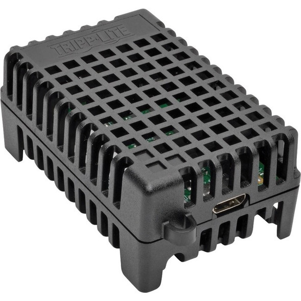 Tripp Lite Environmental Sensor Module w/ Temperature Monitoring - E2MT