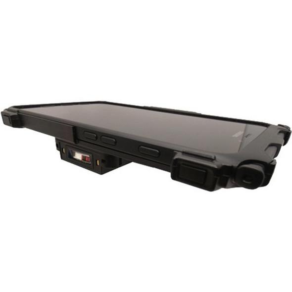KoamTac KDC470L 1D Laser Bluetooth Barcode Sled Scanner - 381500