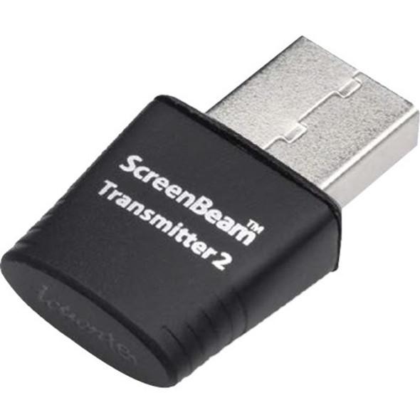 Actiontec ScreenBeam USB Transmitter 2 - SBWD200TX02