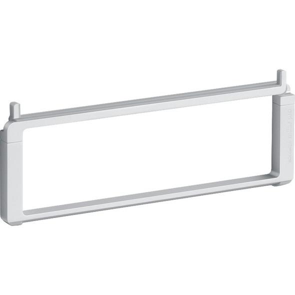 Rain Design mBar Pro Foldable Laptop Stand-Silver - 10082