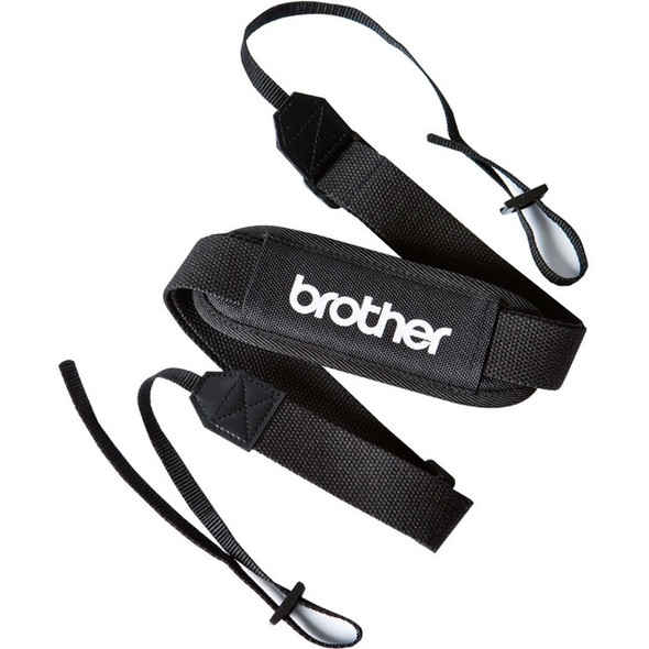 Brother Shoulder Strap - RuggedJet - PA-SS-4000