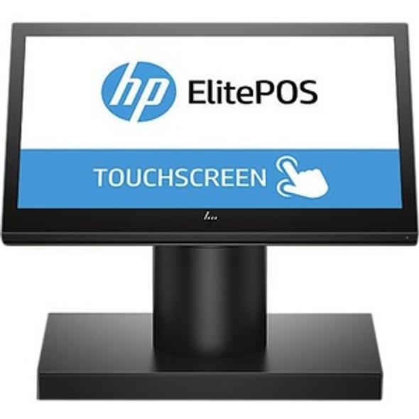 HP ElitePOS 141 POS Terminal - 1NW77UT#ABA