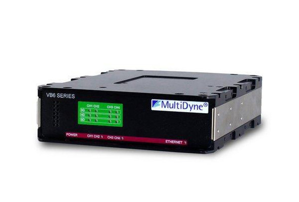 Sony KTSONY38042ST - 3G-SDI fiber optic distribution system