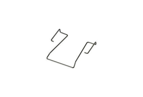 Sony BLC-BP2 - Belt clip (pack of 2) - for P/N: URX-P2/3032