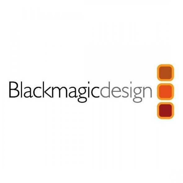 Blackmagic Design FAN-UNVHUB72 Fan Universal Videohub 72