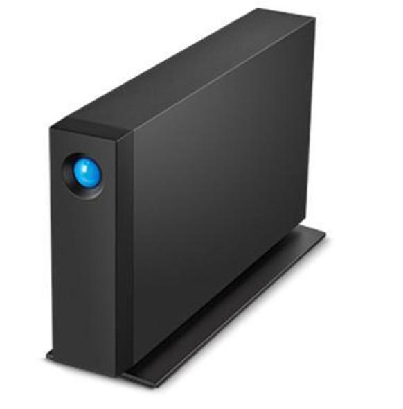 LaCie STHA6000800 d2 Professional 6TB Desktop Drive
