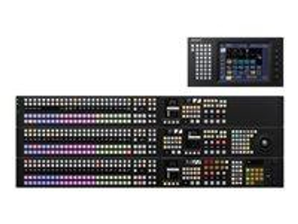 Sony MVS-6530 - Video switcher/mixer