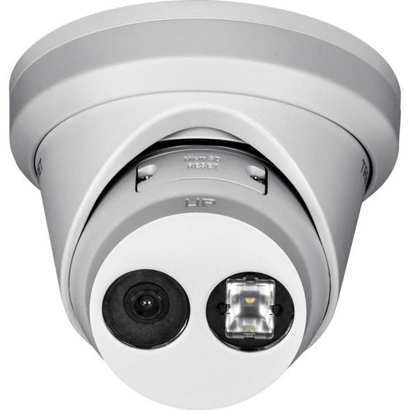 TRENDnet TV-IP323PI 4 Megapixel Network Camera - Turret - TV-IP323PI