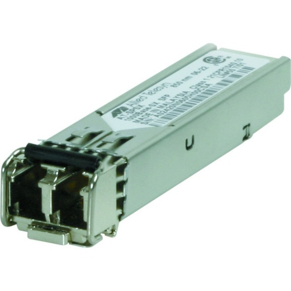 Allied Telesis AT-SPSX SFP (mini-GBIC) Module - AT-SPSX-90