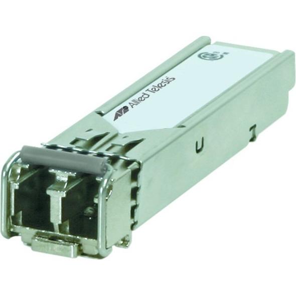 Allied Telesis AT-SPFX/2 SFP Module - AT-SPFX/2-90