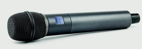 Lectrosonics Digital Handheld Transmitter