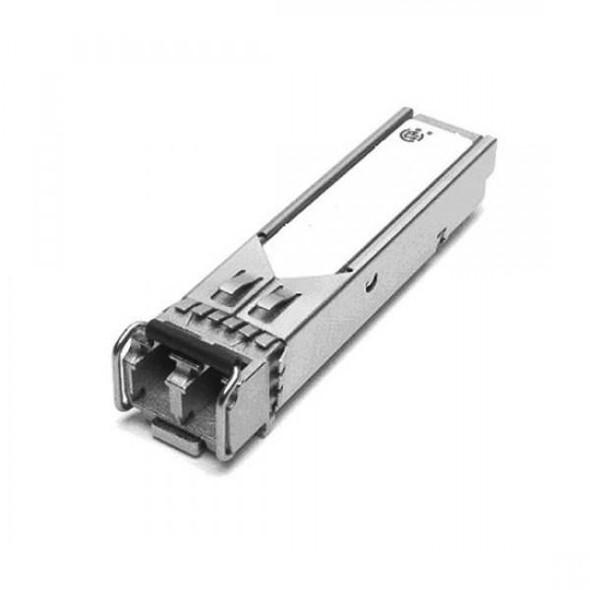 Blackmagic Design ADPT-3GBI/OPT Adapter 3G BD SFP Optical Module