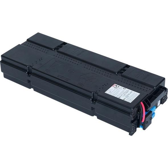 APC by Schneider Electric Replacement Battery Cartridge #155 - APCRBC155