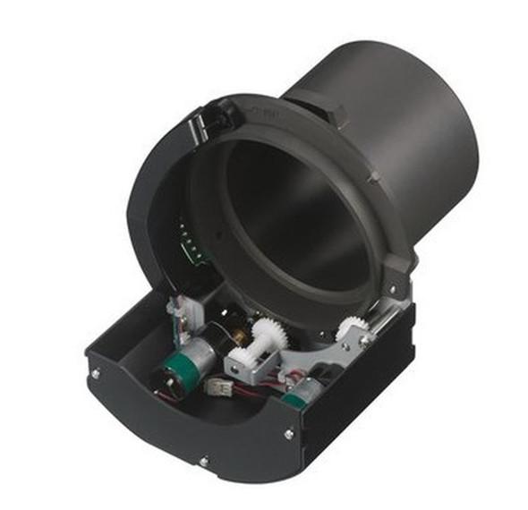 Sony PK-F60LA1 - Projector lens adapter - for VPL-FH60, FH65, FHZ57, FHZ60, FHZ65, FW60, FW65, FWZ60, FWZ65, VPLL-Z1032