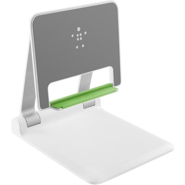 Belkin Portable Tablet Stage - B2B118