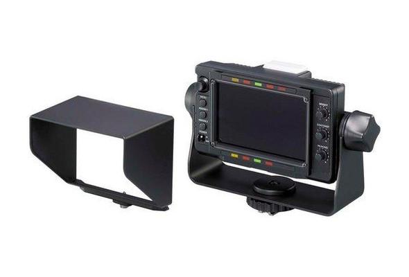 Sony DXF-C50WA - Studio viewfinder - for XDCAM PXW-X320, PXW-X320L