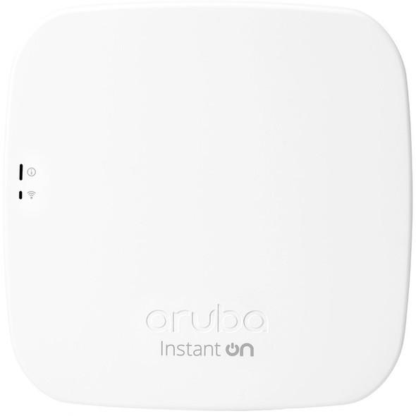 Aruba Instant On AP11 IEEE 802.11ac 1.14 Gbit/s Wireless Access Point - R3J21A