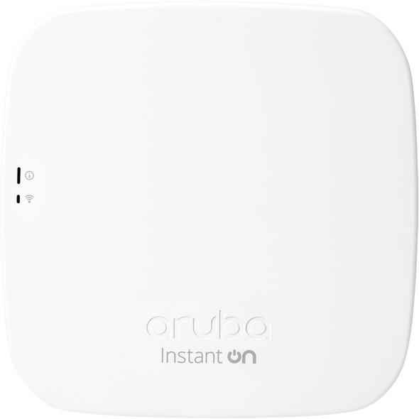 Aruba Instant On AP12 IEEE 802.11ac 1.56 Gbit/s Wireless Access Point - R3J23A