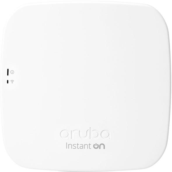 Aruba Instant On AP11D IEEE 802.11ac 1.14 Gbit/s Wireless Access Point - R2X15A
