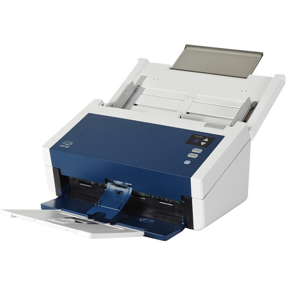 Xerox DocuMate 6440 Sheetfed Scanner - 600 dpi Optical - XDM6440-U