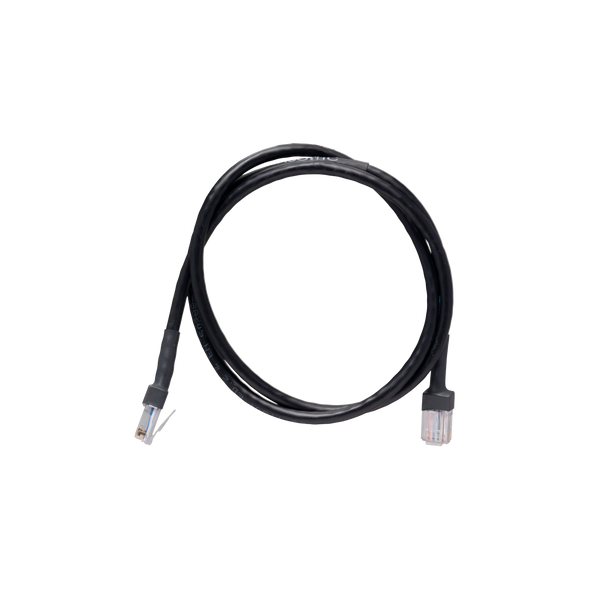 Teradek PTZ Camera Control Cable - RS-422/RS-232 - Panasonic / 36 Inch