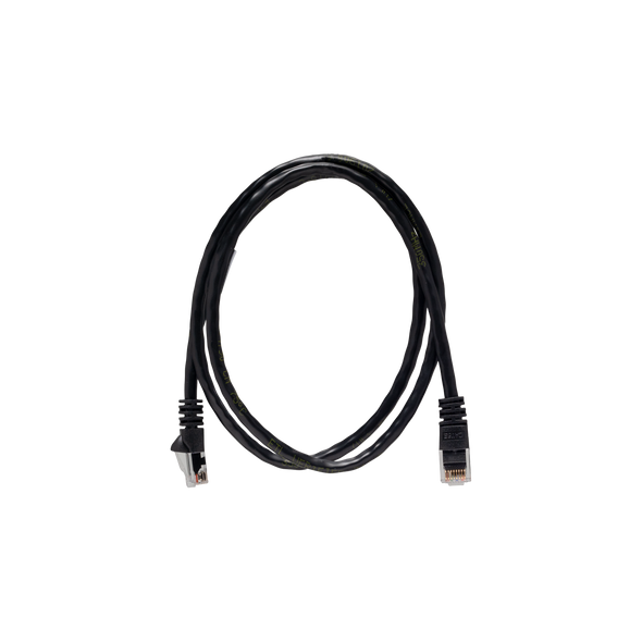 Teradek PTZ Sony Camera Control Cable - RS-422/RS-232 - Sony / 36 Inch