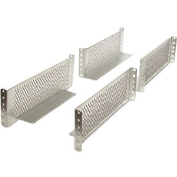 APC by Schneider Electric Mounting Rail Kit for UPS - SRTRK3