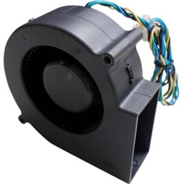 QNAP Fan Module - SP-FAN-BLOWER-A01