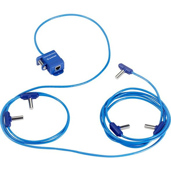Black Box Temperature Sensor String - EME1TS