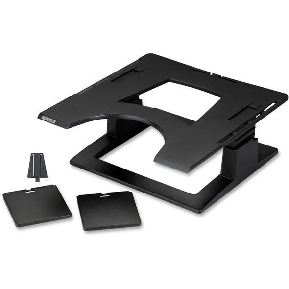 3M Ergonomic Notebook Riser - LX500