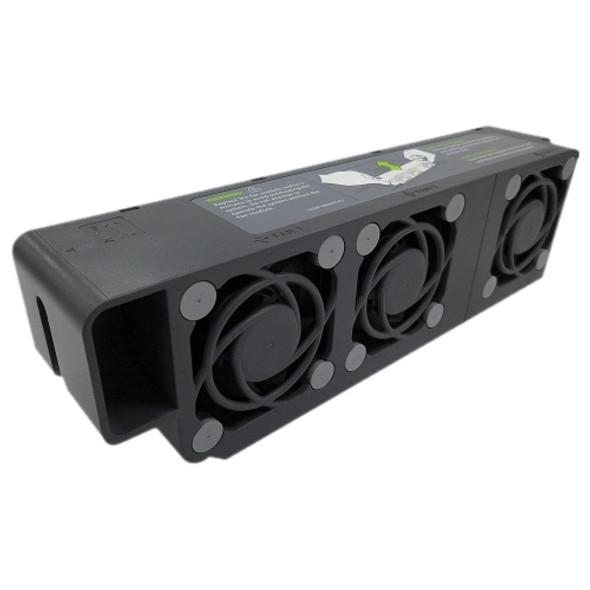 QNAP System Cooling Fan Module for TS-x79 2U Rackmount Models - SP-X79U-FAN-MODULE