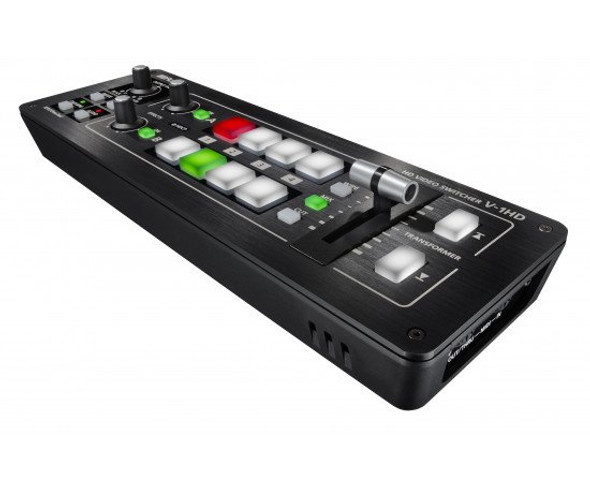 Roland V-1HD Portable Switcher