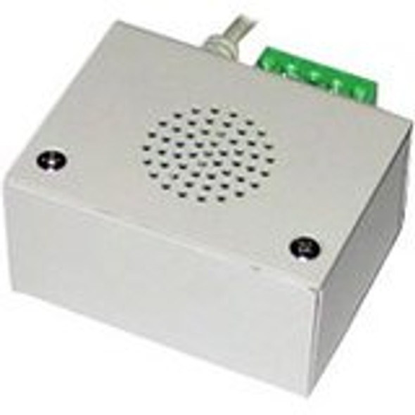 Minuteman Temperature & Humidity Sensor - CMS3139908