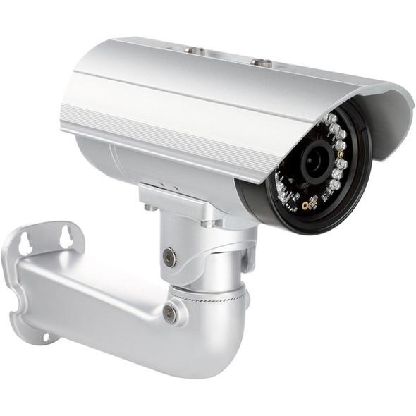 D-Link DCS-7513 Network Camera - DCS-7513