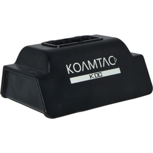 KoamTac Cradle - 892074