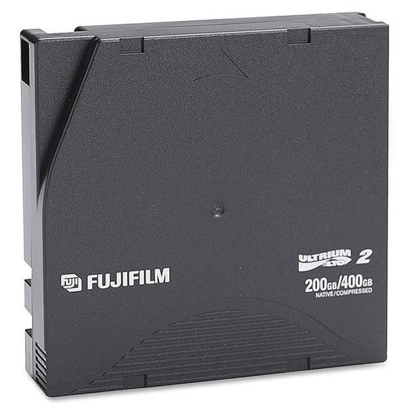 Fujifilm LTO Ultrium-2 Tape Cartridge - 26220001
