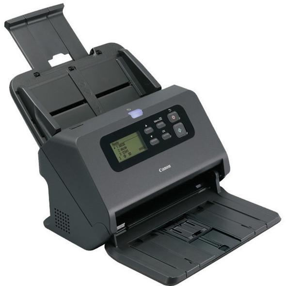 Canon imageFORMULA DR-M260 Sheetfed Scanner - 600 dpi Optical - 2405C002