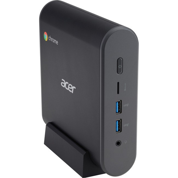 Acer CXI3 Chromebox - Core i5 i5-8250U - 8 GB RAM - 64 GB SSD - DT.Z0SAA.001