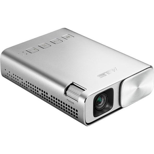 Asus ZenBeam E1 DLP Projector - 16:9 - E1