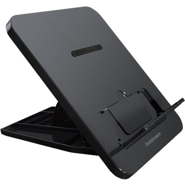 GOLDTOUCH COMPOSIT RESIN LAPTOP AND TABLET STAND - GTLS-0077U