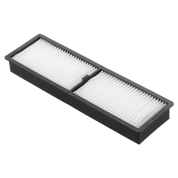 Epson Replacement Air Filter - V13H134A43