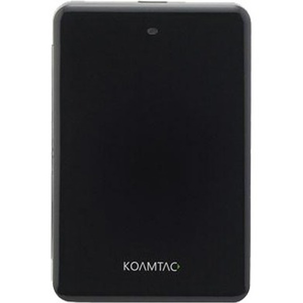 KoamTac Galaxy Tab Active Single Battery Charger - 896005