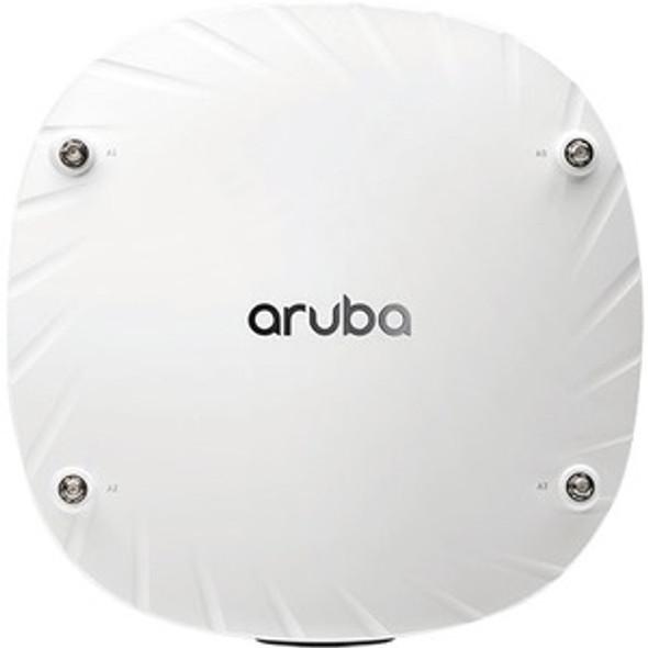 Aruba AP-534 IEEE 802.11ac 3.55 Gbit/s Wireless Access Point - TAA Compliant - JZ332A